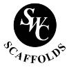 SWC Scaffolds