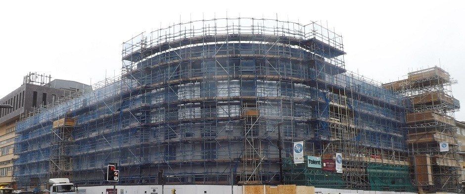 apexhotel-scaffold